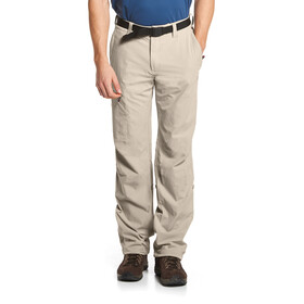 Maier Sports Nil Pants Men beige